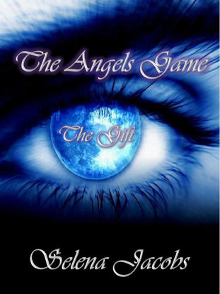 Picture of The Angel's Game - Book 1 - The Gift by Selena Jacobs (Paperback)